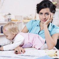 10 trucos fantásticos para hacer la vida de los padres más sencilla
