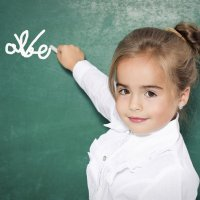 Cómo evitar faltas de ortografía con la B y la V