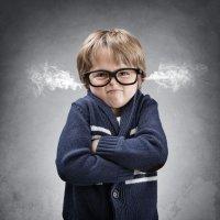 Cómo educar los sentimientos de los niños