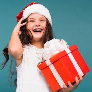 Refranes navideños