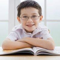 10 buenos propósitos de los niños para el año 2016