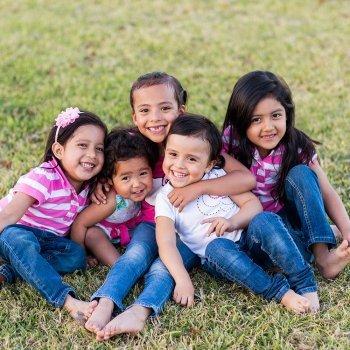 Refranes populares de México para niños