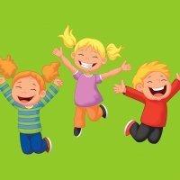 Refranes populares para niños y niñas