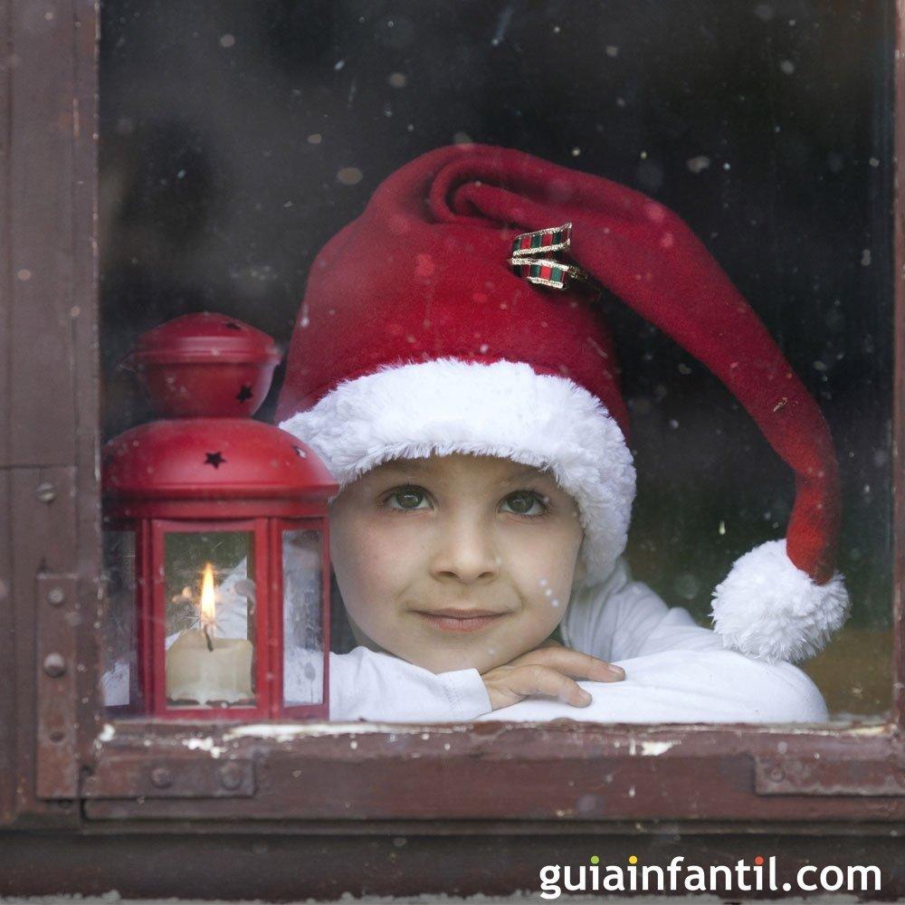 Juegos Cristianos Navidenos : Juegos De Navidad En Familia ...
