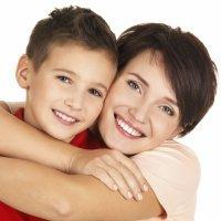 10 propósitos de los padres para el año 2016