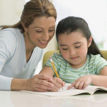Palabras homófonas. Cómo explicar a los niños qué significan