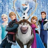 Letra de Suéltalo de Frozen. Canciones infantiles con mensaje