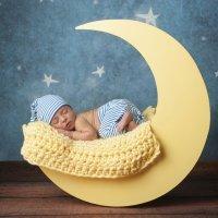 10 nombres de estrellas para niños