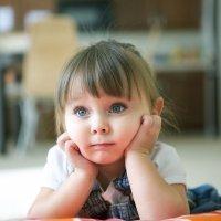 Cómo afecta el exceso de televisión a los niños