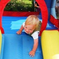 El Síndrome de Sanfilippo en niños