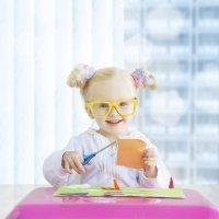 Las 10 manualidades infantiles más populares en 2015
