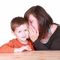 Las 10 mentiras que cuentan las madres