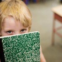 Cómo ayudar al niño a superar su miedo al fracaso