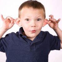 Soluciones para las orejas de soplillo de los niños