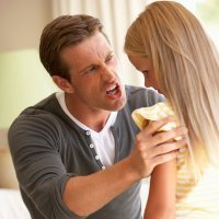 Cómo saber si eres un padre demasiado estricto