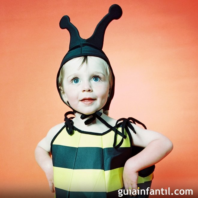 7fa141844d8a2 Manualidades infantiles de sombreros caseros para disfraces