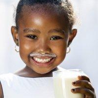 5 dudas sobre la intolerancia a la lactosa en los niños