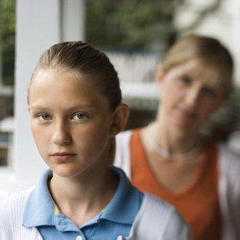 La preadolescencia. Qué cambios se producen en tu hijo