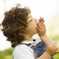 Decálogo infantil para crecer sano y saludable