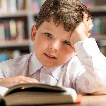 Estimular el esfuerzo en los niños