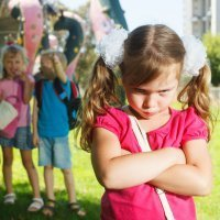 Cómo enseñar a los niños a resolver sus problemas