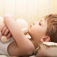 Vídeos sobre inteligencia emocional en los niños