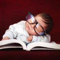 10 nombres relacionados con la sabiduría para niños y niñas