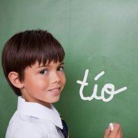 Cómo enseñar a los niños a poner la tilde de forma correcta