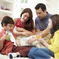 4 juegos para practicar la asertividad con los niños