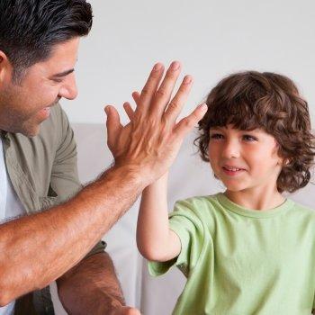 Cómo enseñar a negociar a los niños