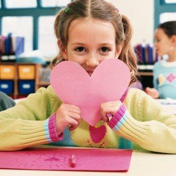 Manualidades originales para San Valentín