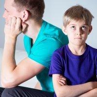5 errores de los padres al hablar de sexo con los niños