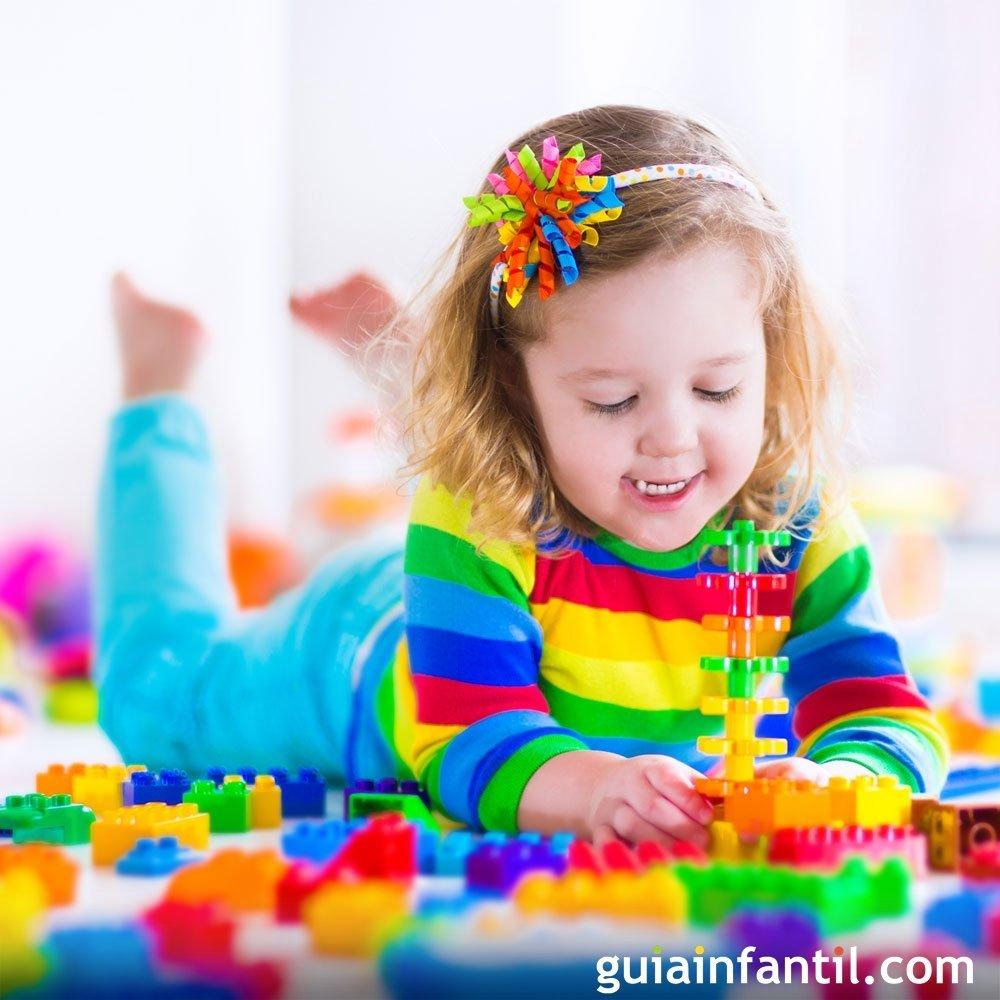 Para De Construcción Juegos Beneficios Niños Los 0wO8PXnk