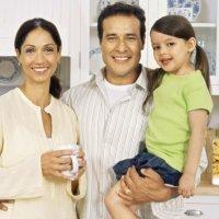 Pautas para evitar el contagio de piojos en casa