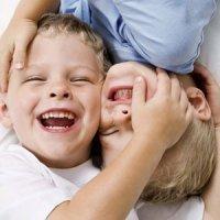 Chistes de temas variados para niños