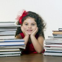 Poesías para niños de Emilio Ballagas