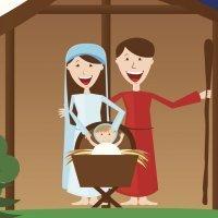 Gloria in excelsis deo. Canción de Navidad