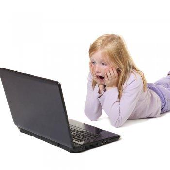 Riesgos de Internet y las redes sociales
