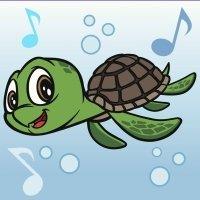 Manuelita la tortuga. Canciones infantiles
