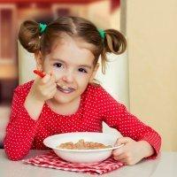 Decálogo contra la obesidad infantil y el sedentarismo