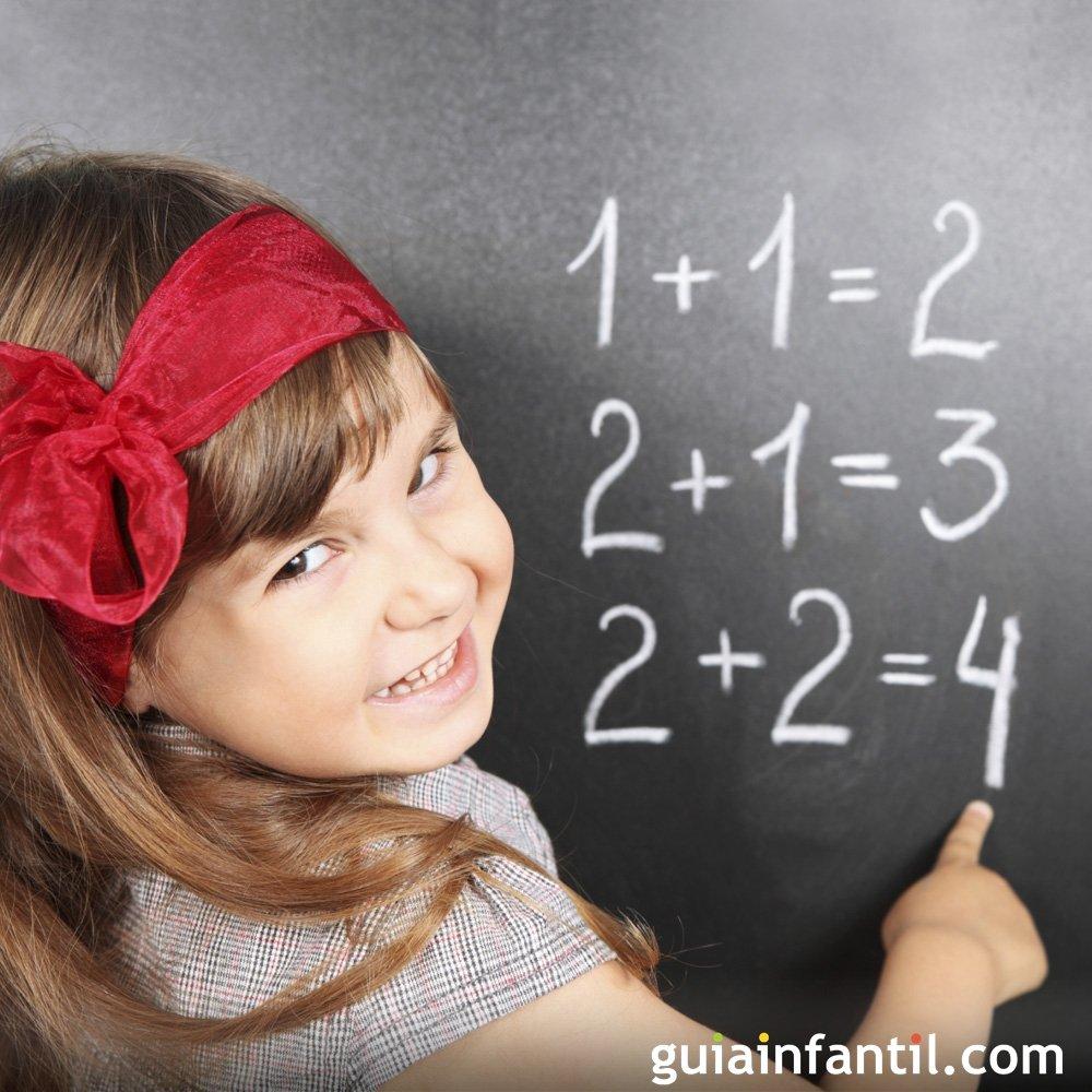 Niño de cuatro años 7ecc32d59bec