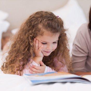 Cuentos infantiles con valores