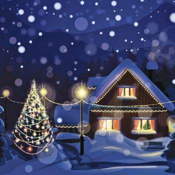 blanca navidad villancico blanca navidad una cancin tradicional para nios canciones infantiles para disfrutar en familia de las fiestas de navidad