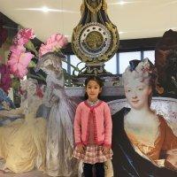 Museos de interés en París con los niños