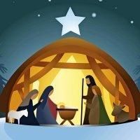 Noche de Paz. Villancicos para la Navidad
