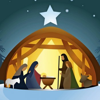 canciones navideas para compartir con los nios villancicos de navidad para nios msica navidea para cantar en familia