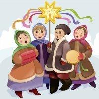 El tamborilero. Villancicos o canciones para la Navidad