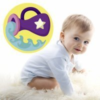 Bebés del signo del zodiaco Acuario