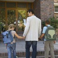 10 mitos a la hora de elegir colegio a los niños