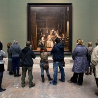Museos interesantes para niños en Madrid